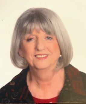 Carol Breck