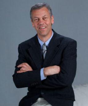 Stan Sudbeck